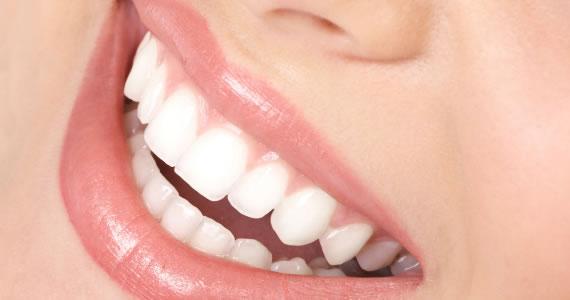 Kanal Tedavisi Uygulamaları – Endodonti